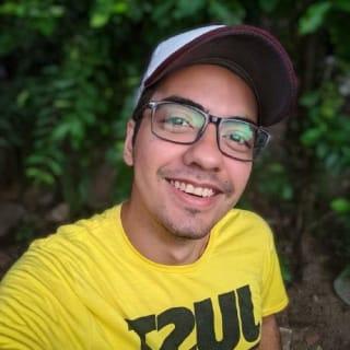 Thiago Lira profile picture