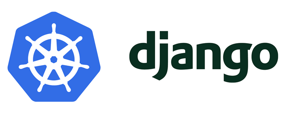 Cover image for Deploy Django on Kubernetes in a few clicks (without even Dockerizing your application)