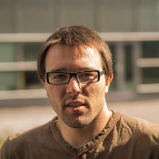 Jiri Spac profile picture