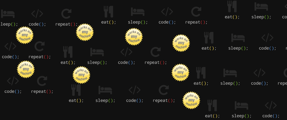 Cover image for Front-end development (React in this case) and the SOLID principles