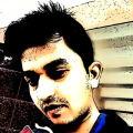 pavan_belagatti profile