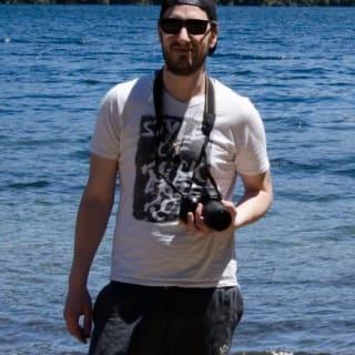 DavidRnR profile picture