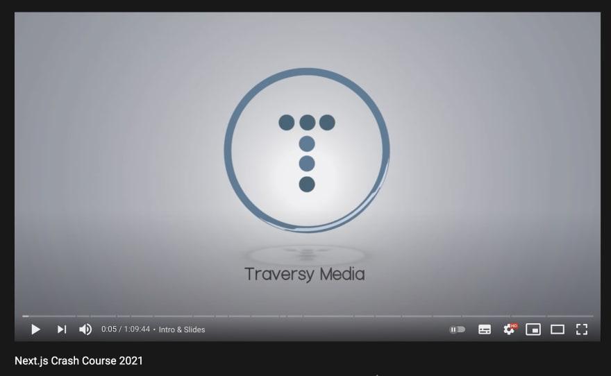 Screen Shot 2021-03-28 at 9.25.21 PM.png