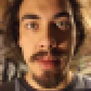 Nick Kaczmarek profile picture