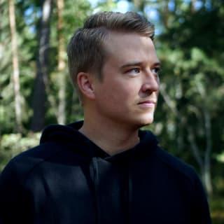 Rasmus Langvad profile picture