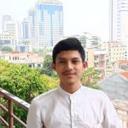 syakirurahman profile