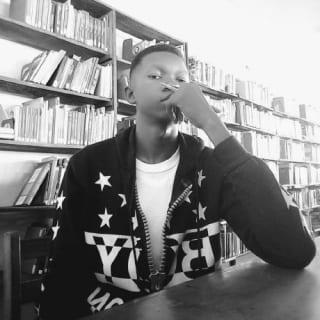 ADEOYE ADEFEMI OPEOLUWA profile picture