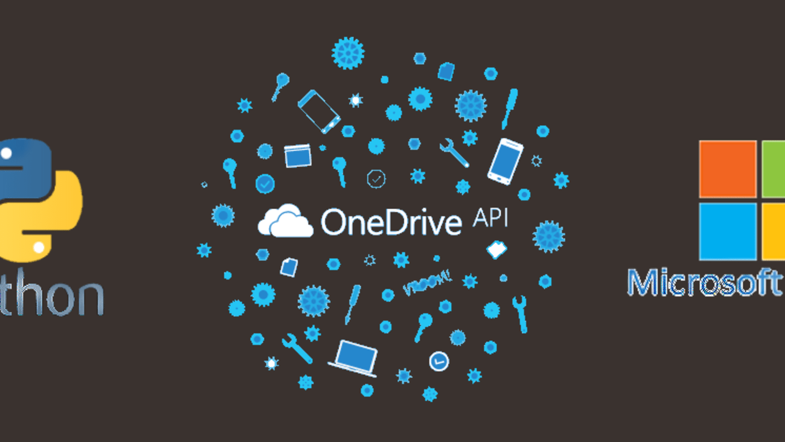 Automating Files Upload To Microsoft Onedrive Unexpected Challenges And A Success Story Dev Community