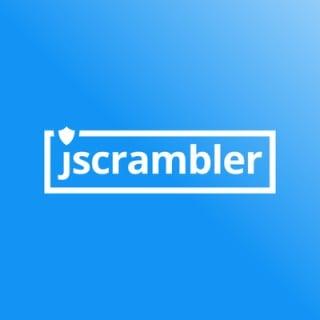 jscrambler profile