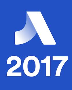 2017 Tech Accomplishments
