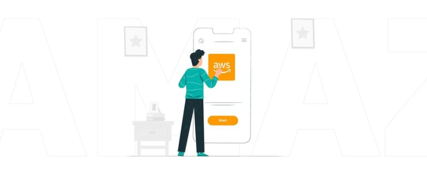 AWS Security Challenges