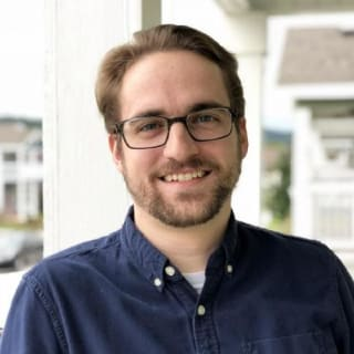 Jacob Eubanks profile picture