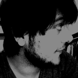 Norman Enmanuel profile picture