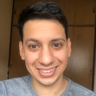 Fernando Martín Ortiz profile picture