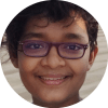 akashshyam profile image