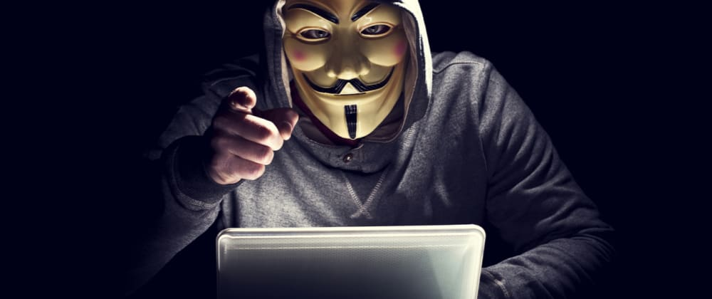 Cover image for Learn Hacking as Noob