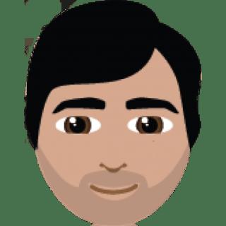 Alejandro Sanchez profile picture