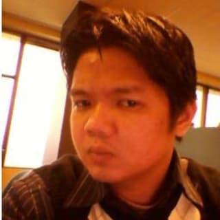 joellcastro profile picture