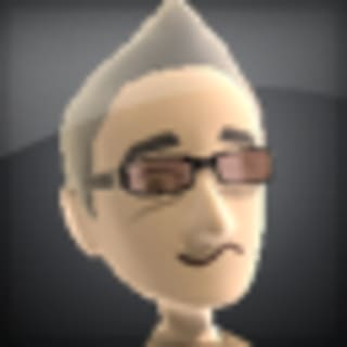 Dean Langford☕️ profile picture