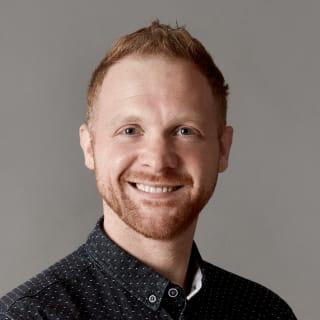 Søren Mastrup profile picture