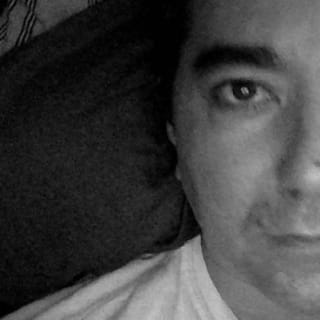 Joseph Pollone profile picture