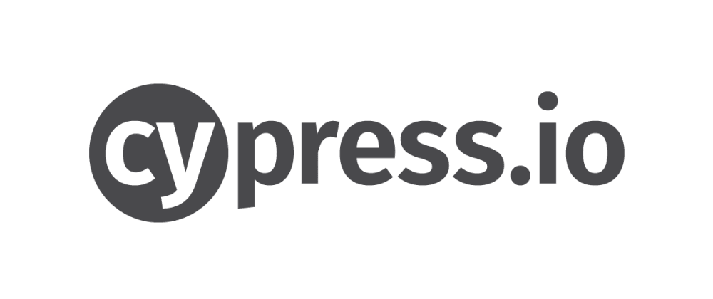 Cover image for Cypress - initial setup