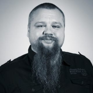 Marcin Lulek profile picture