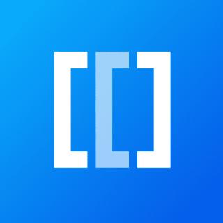 Codingones logo