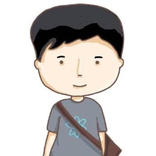 komkanit profile picture