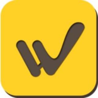 Webmatrix Technologies profile picture