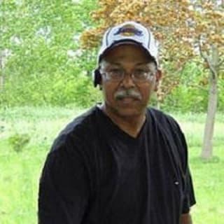framsamm profile picture
