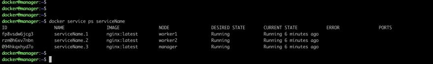 Screenshot 2020-05-15 at 19.35.56.png