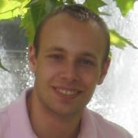 Jean-Paul Delimat profile image