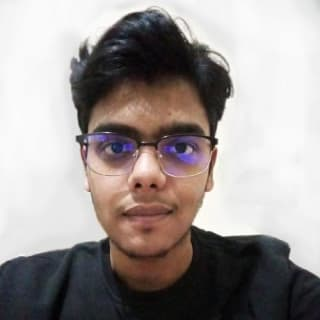 Ankit Sahu profile picture