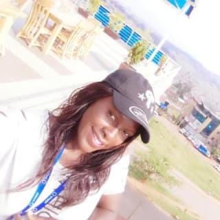 Harriet Ayugi profile picture