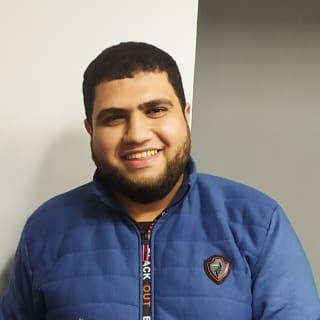 emadsaber profile picture