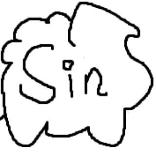 sinni800 profile