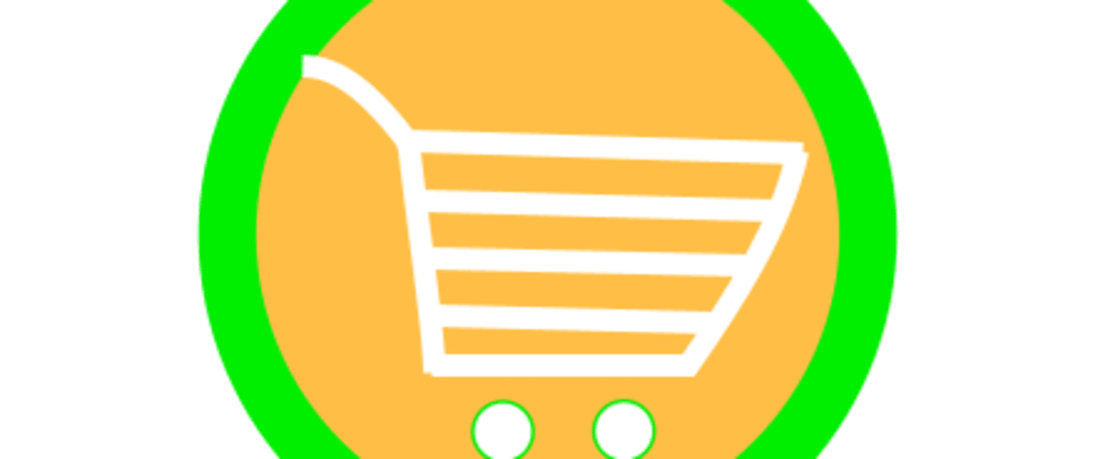 Cover image for Notifications for out-of-stock essentials during covId_19