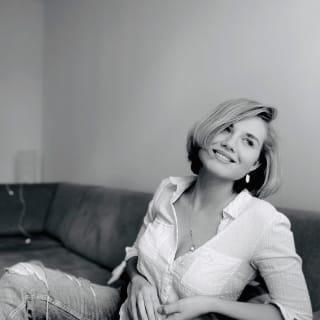 Xenia profile picture