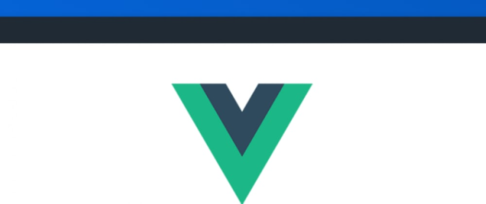 Cover image for How to localize Vue.js app with vue-i18n and Localazy