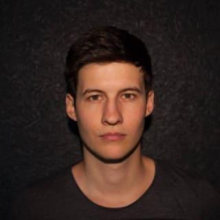 Markus Hatvan profile picture