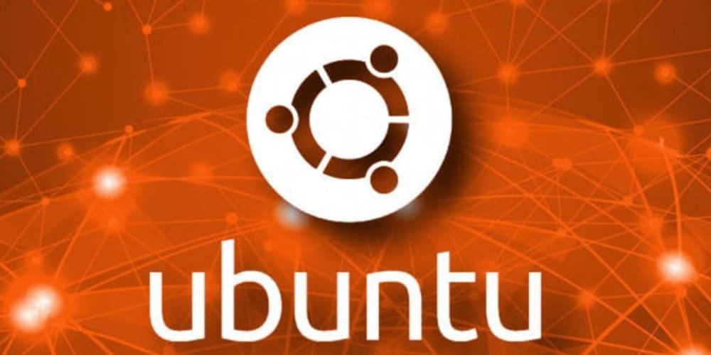 Running Ubuntu From A USB Drive - DEV Community 👩 💻👨 💻