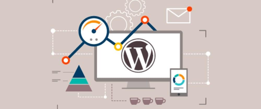 Cover image for How do I optimize WordPress for Google?