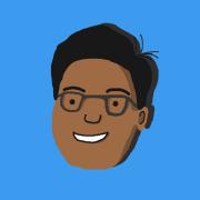 seanballais profile