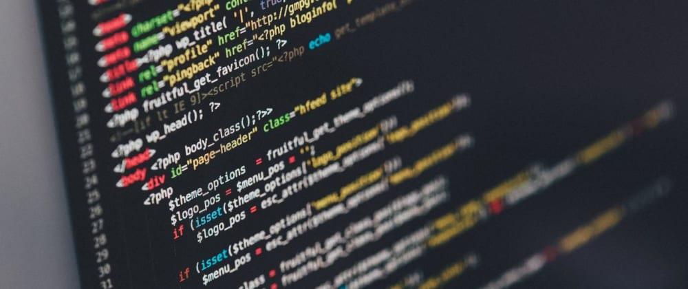Cover image for 4 Tips for Newbie Software Developer 🥳