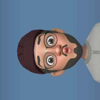 Kaleem Elahi profile picture