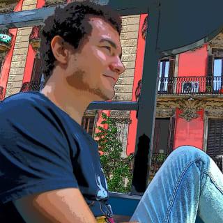 Aleodor profile picture