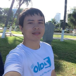 Hoang Nguyen profile picture