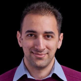 Daniel Vassallo profile picture