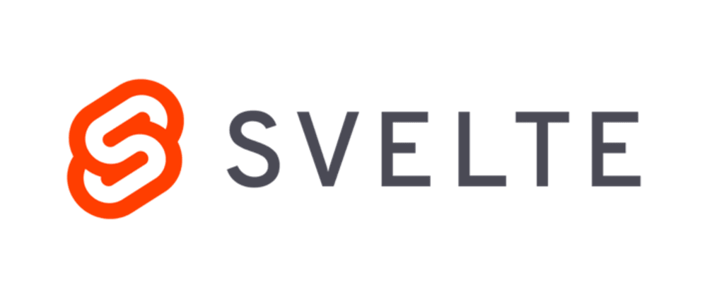 Cover image for Five Reasons Why You Should Try Out Sveltejs